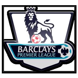 ergebnis premier league